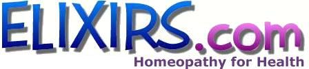 Homeopathy for Health