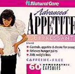 SALE Appetite Suppressant