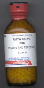Click for details about Ruta Grav 30C  2 oz 1360 pellets