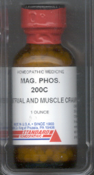 Click for details about Magnesium Phos 200C economy 1 oz with 680 pellets