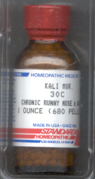 Click for details about Kali Mur 30C  1 oz bottle with 680 pellets