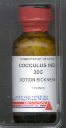 Click for details about Cocculus Ind  30C economy 1 oz 680 pellets 20% sale