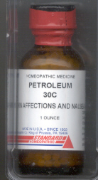 Click for details about Petroleum  30C 1 oz with 680 pellets