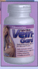 Click for details about Ultra Vein Gard 60 capsules 10% SALE