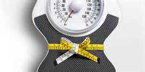 Weight Loss Prodcuts