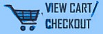 View Cart, Checkout