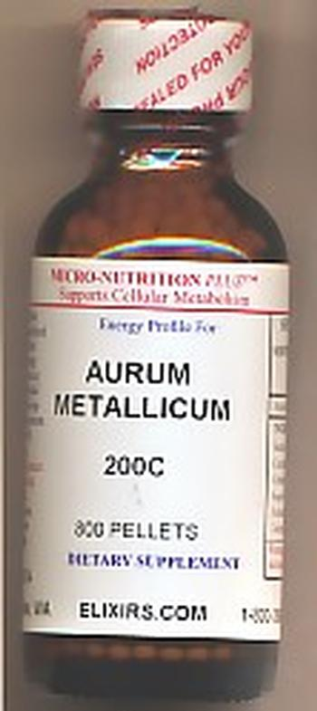 Click for details about Aurum Met 200C economy 1 oz 800 pellets