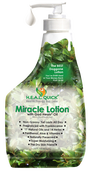 Click for details about Miracle Lotion 16 oz Intro Offer 30% off SALE